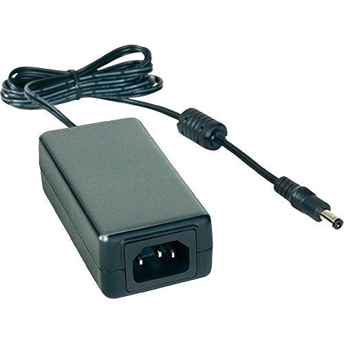 Bloc d'alimentation à tension fixe Dehner Elektronik 26496 12 V/DC 2500 mA