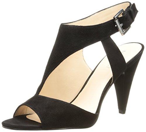 nine-west-shapeup-suede-dress-sandal