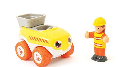 wow-toys-jax-the-dump-truck-coche-de-juguete-10400