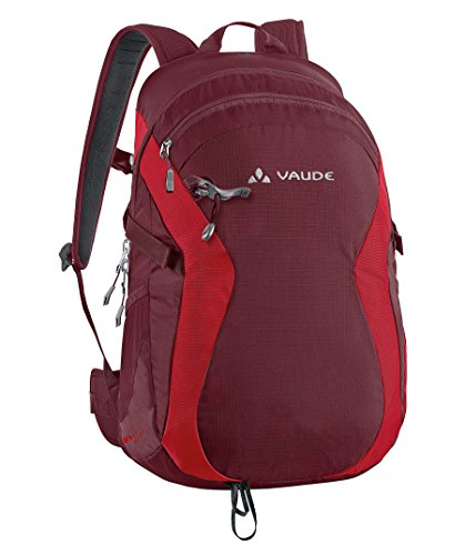 Vaude Backpack Wizard 24+4 Poliamida 28.0 I