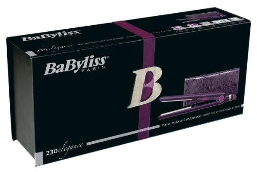 Imagen 3 de BaByliss ST100E
