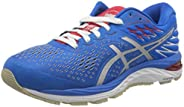 ASICS Men's GEL-CUM