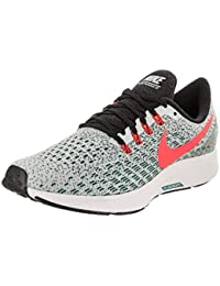 detailed look 8ed06 41def Nike - Free Run 2, Scarpe da Corsa Uomo