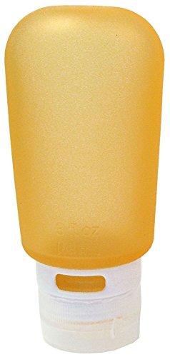 relags-humangear-gotoob-88ml-orange-2016-behalter