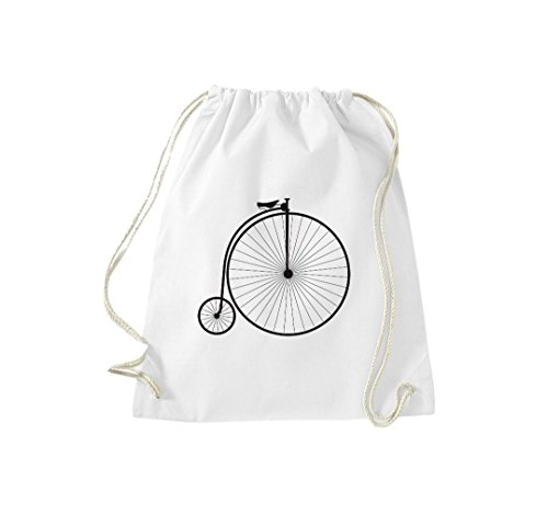 bmx-bike-wheel-bonanza-kult-cult-sack-gym-bag-gym-bag