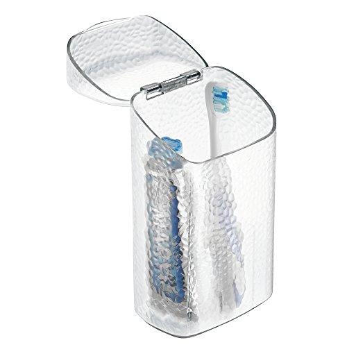 mdesign-estuche-soporte-de-items-para-el-cuidado-bucal-organiza-cepillos-de-dientes-y-pasta-dentifri