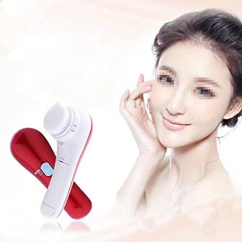 cnaier-elettrico-faccia-pori-pulitore-facciale-di-bellezza-pulizia-strumento-cleanser