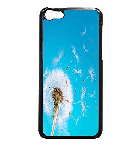 d-stabil-elion-hulles-iphone-5c-e4v1jp