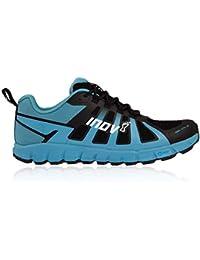 144fe2f1b42016 Suchergebnis auf Amazon.de für  Inov-8 - 40   Damen   Schuhe  Schuhe ...
