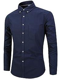 Amazon.it  felpe tumblr - Giacche e cappotti   Uomo  Abbigliamento ab4ea25348e