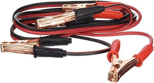 Maurer 86596 Cavi per Batteria Auto Maurer C-16 300 Ah, 3 m