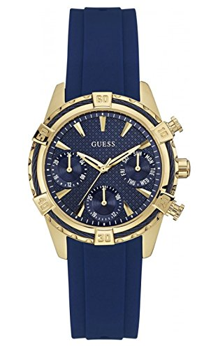 Guess Armbanduhr W0562L2
