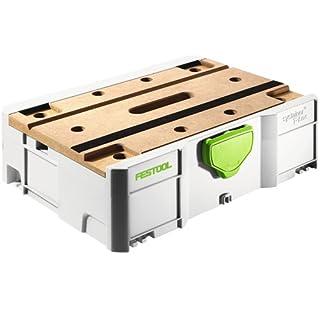 Festool SYS-MFT Tabletop Systainer