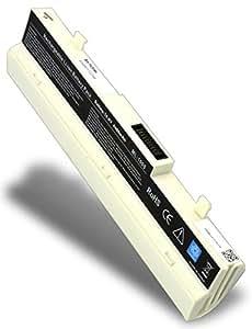 Batterie de remplacement pour Asus EEE PC 1001PXD ( 4400mAh / 10.8V )