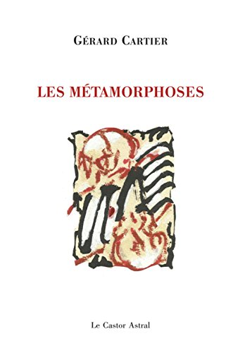 les-metamorphoses