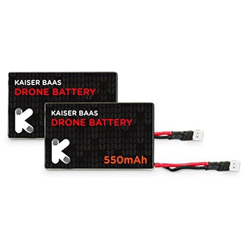 kaiser-baas-alpha-drone-battery-double-pack