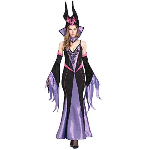 - Verzauberte Hexe Kostüme