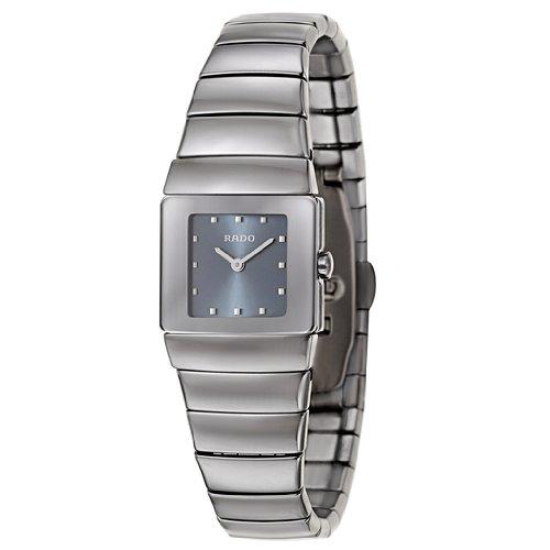Rado R13334202 - Reloj para mujeres