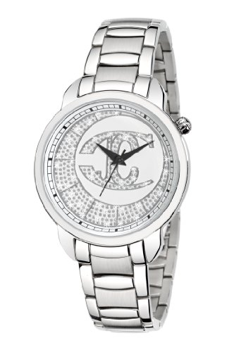 Just Cavalli Trendy R7253178645 - Reloj de señora