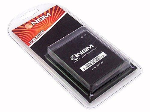 ngm-bl-72-batteria-li-ion-2000mah-per-ngm-dynamic-milo