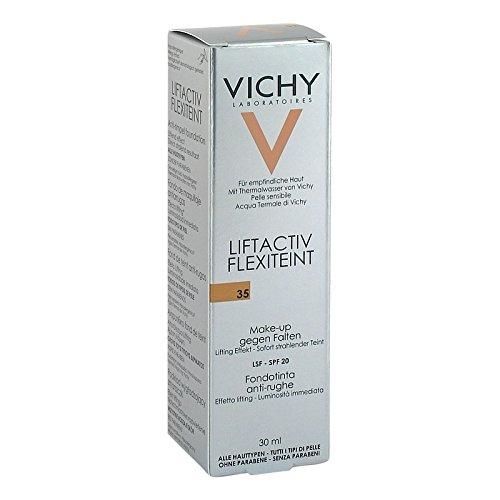 Vichy Lift Activ Flexi Lift Carnagione 3530ML