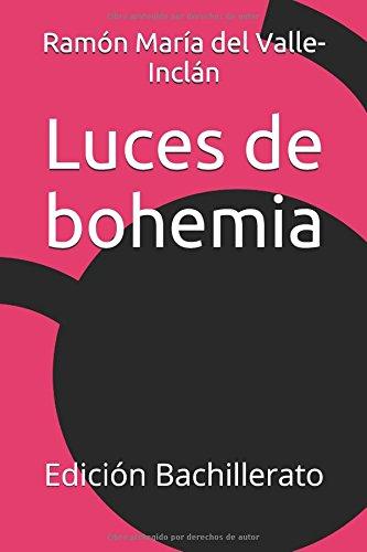 luces-de-bohemia-edicion-bachillerato