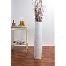 Vasi da interno offerte e risparmia su ondausu for Vasi moderni da interno