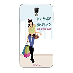 Designer Phone Covers - Samsung Note 3-nomoreshopping