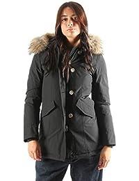 Amazon.it  woolrich - XS   Donna  Abbigliamento ff96d7f2bb7