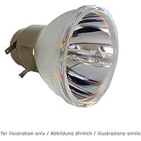 PHILIPS LCA3110 - PHILIPS Bulbo di ricambio - PHILIPS LC1041, LC1041/00, LC1041/99, ProScreen PXG10, PS PXG10, PXG10