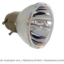 Bombilla de repuesto sin Chasis para BOXLIGHT xp60m de 930–BOXLIGHT 2001, 2002, SP tnp-50m, SP de 60m, XP de 60m