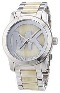 Michael Kors MK5787 de Michael Kors
