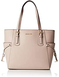 78df811d43f5 Michael Kors Women s Totes Online  Buy Michael Kors Women s Totes at ...
