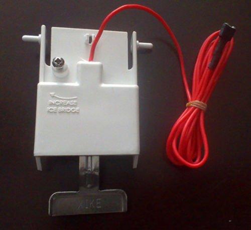 Eisdickensondensensor Ersatz für Manitowoc P / N 7627813 76-2781-3 -