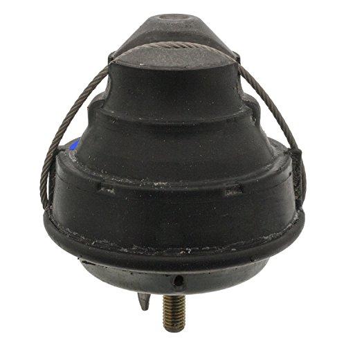 Febi 14752 Barre de suspension