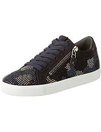 Kennel und Schmenger Schuhmanufaktur Damen Town Sneakers