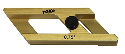Toko Base Angle World Cup 0.75° - Base-cup