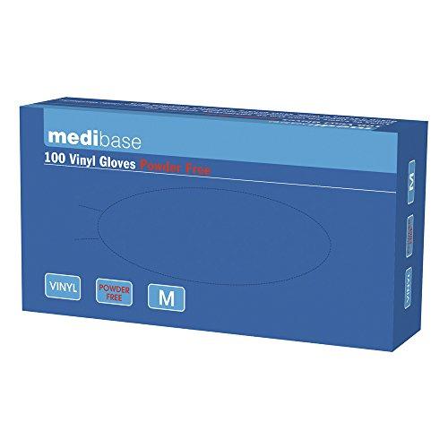 gants-dexamen-en-vinyle-non-poudres-medibase-qualite-medicale-boite-de-100-gants-taille-m-7-8