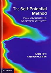 The Self-Potential Method: Theory and Applications in Environmental Geosciences