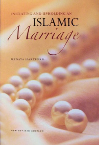islamic-marriage-intiating-and-upholding