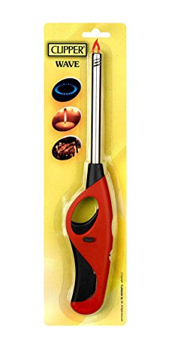 clipper-encendedor-a-gas-llama-recarga-clipper