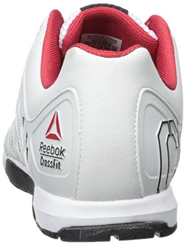 Reebok-Mens-Crossfit-Nano-40-Training-Shoe