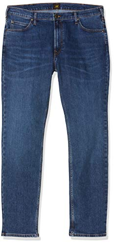 Lee Rider Jeans Slim Uomo