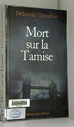 """<a href=""""/node/335"""">Mort sur la Tamise</a>"""