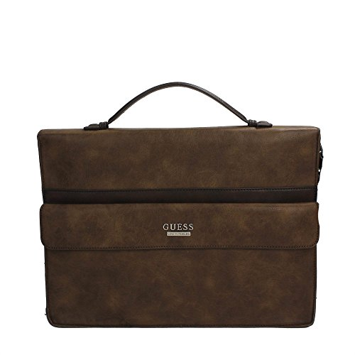 guess-hm3115pol72-business-bag-men-marrone-tu
