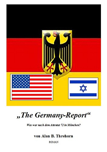The Germany Report