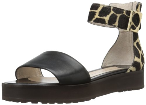 derek-lam-dyls-women-us-6-black-gladiator-sandal