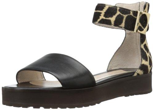 derek-lam-dyls-damen-us-6-schwarz-gladiator-sandale