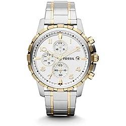 Reloj - Fossil - para Hombre - FS4795