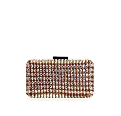 Marciano Guess 92G919 9093Z Clutch Donna Nude PZ